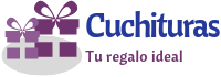 Cuchituras
